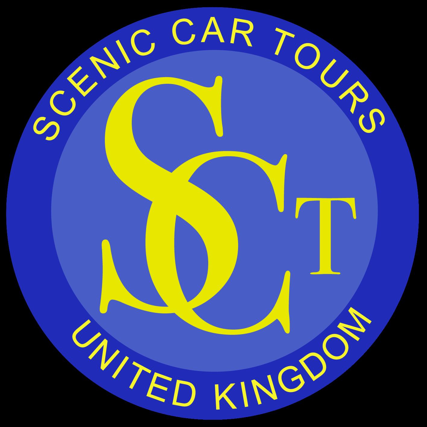 Scenic Car Tours UK